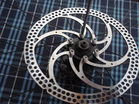 Rotori_31
