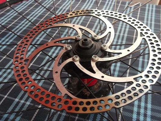 Rotori_39