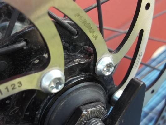 Rotori_4