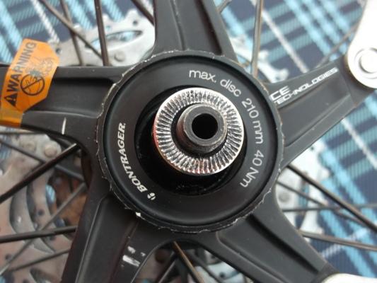 Rotori_40