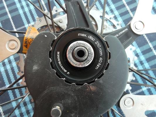Rotori_41