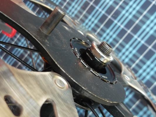 Rotori_43