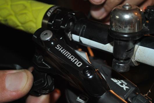 Shimano_21