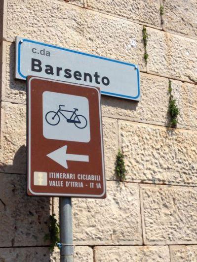 alberobello_noci_putignano_castellana grotte_07