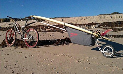 bici-surf-10