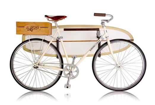 bici-surf-12