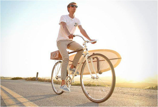 bici-surf-13