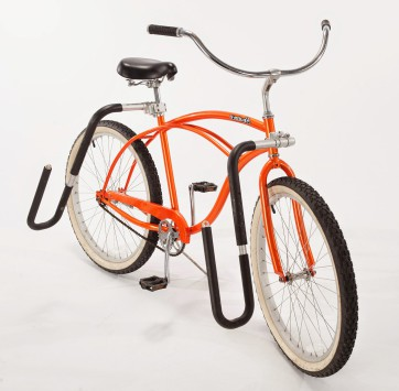 bici-surf-14