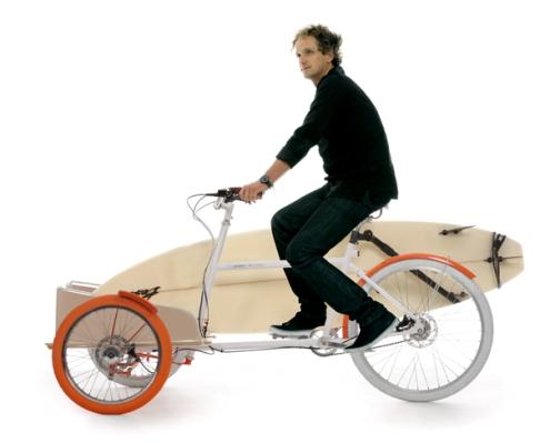bici-surf-4