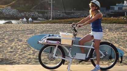 bici-surf-5