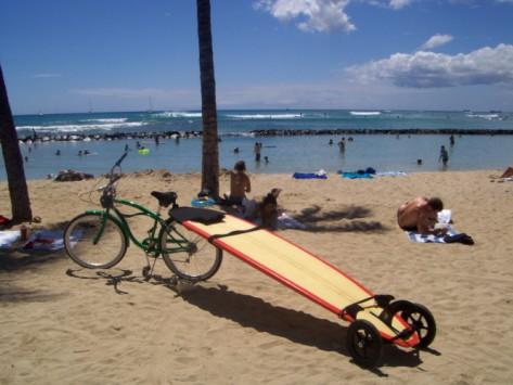 bici-surf-9