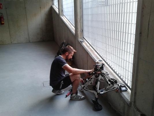 bici-treno_2