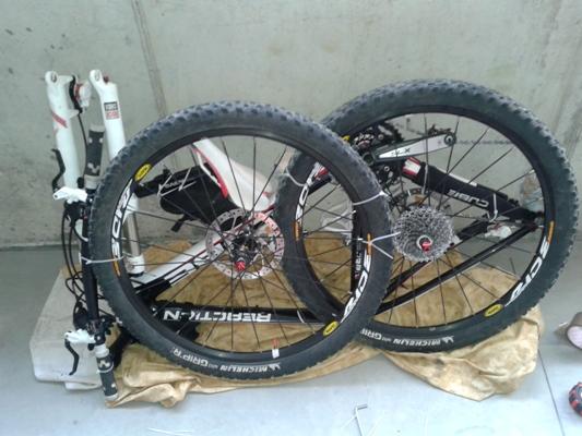 bici-treno_4
