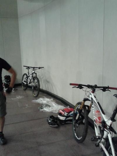 bici-treno_6