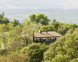 casale-panoramica3-rid