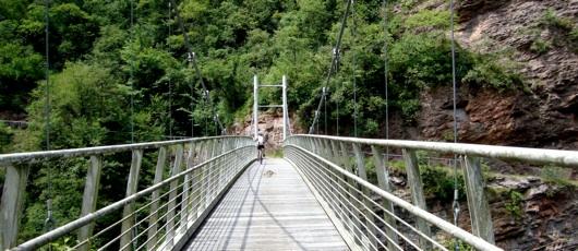 Ponte Balandino