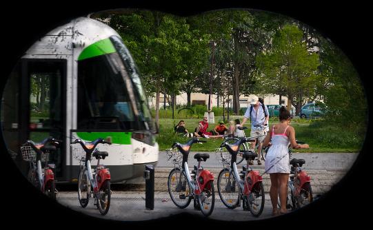 visione mobilità nuova