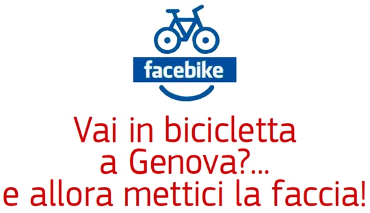 FACEBIKE_GENOVA_1