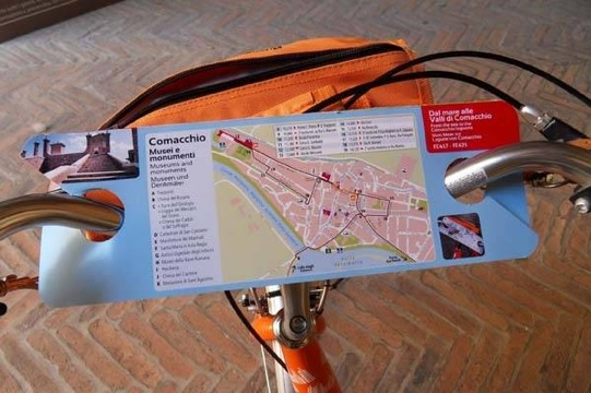 FERRARA_BIKE_MAP_1