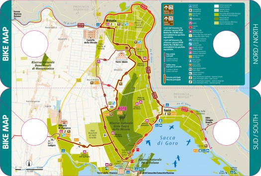 FERRARA_BIKE_MAP_2