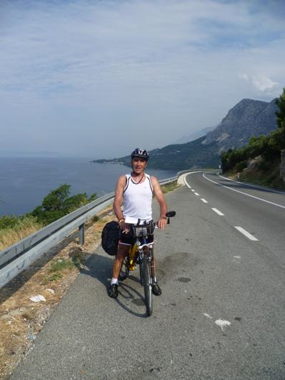 Tour bici 2015 094
