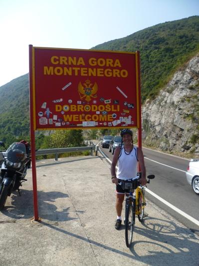 Tour bici 2015-2 053