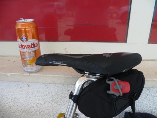 Tour bici 2015-2 073