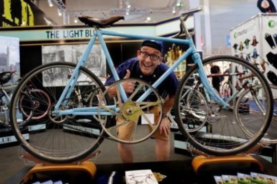 Tutte le bici