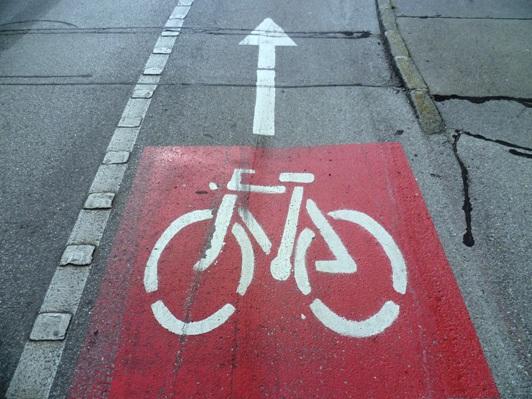 Viaggio bici Slovenia-Croazia-Ungheria 1 066
