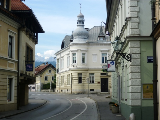 Viaggio bici Slovenia-Croazia-Ungheria 1 070