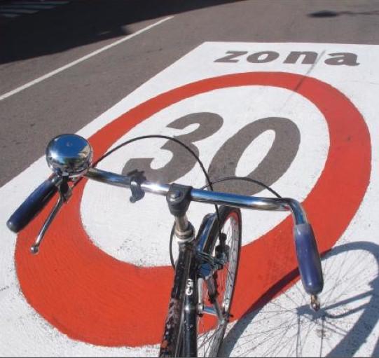 zona_30_bici