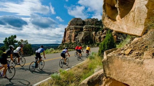 COLORADO_CYCLING