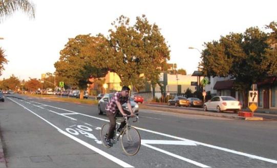 COLORADO_CYCLING_BIKE_LANE