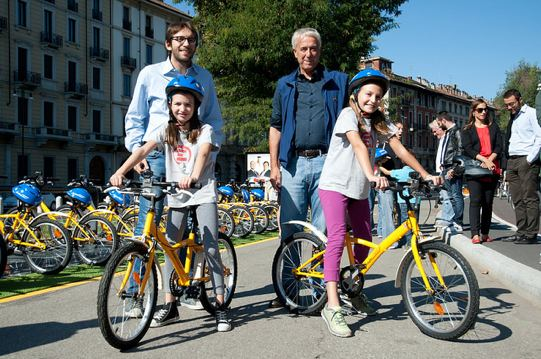 MILANO_JUNIOR_BIKEMI_2