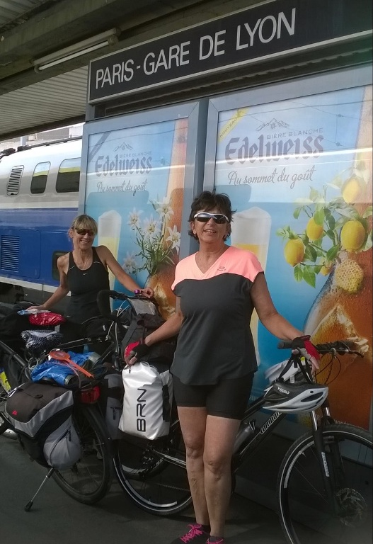 parigi-londra-bici-3