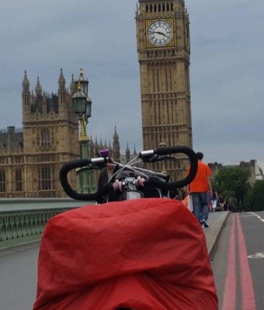 parigi-londra-bici-4
