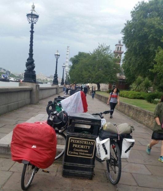 parigi-londra-bici-7