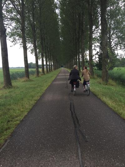 puglia-olanda-bici-1