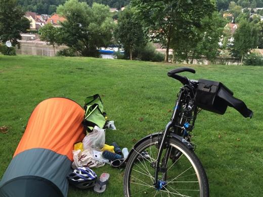 puglia-olanda-bici-7