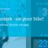 strategia nazionale danese ciclabilità