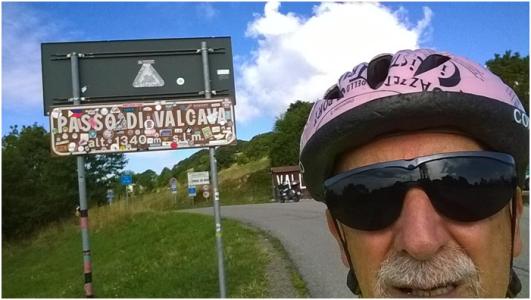 valle-imagna-bici-10