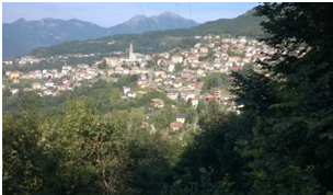 valle-imagna-bici-2