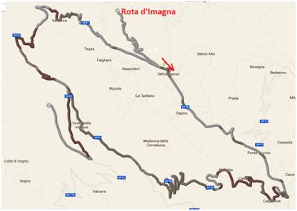 valle-imagna-bici-5