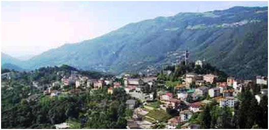 valle-imagna-bici-7