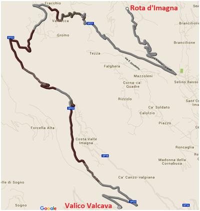 valle-imagna-bici-8