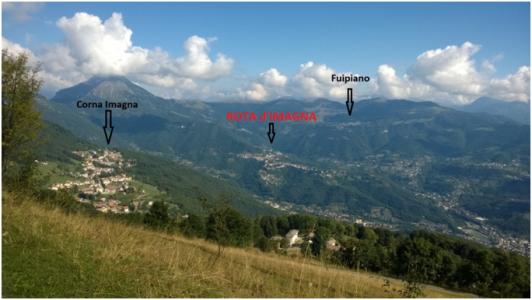 valle-imagna-bici-9