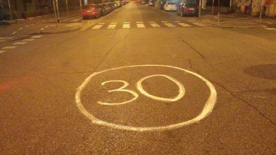 30 e lode Bologna 2
