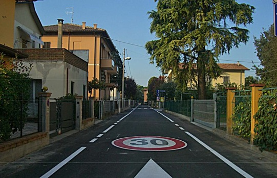 Cesena_zona30_1