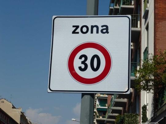 Cesena_zona30_2