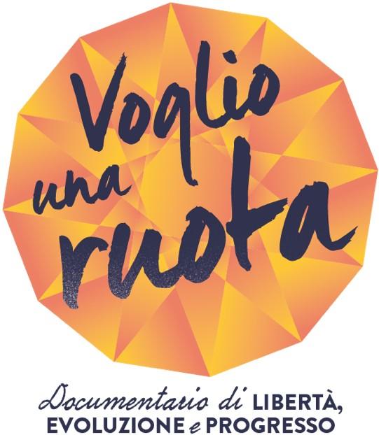 DOC_VOGLIO_UNA_RUOTA